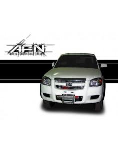 Mazda BT-50 CD / CE / CS Support de treuil