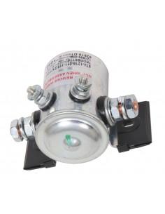 relais Warn de remplacement pour treuil A2000 Relais  62871, 98226, 63105,