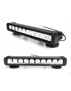 Bar Spot LED 100W  long 440mm