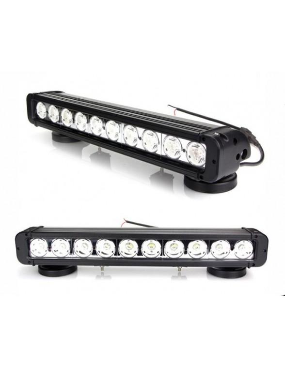 Bar Spot LED 100W  long 440mm