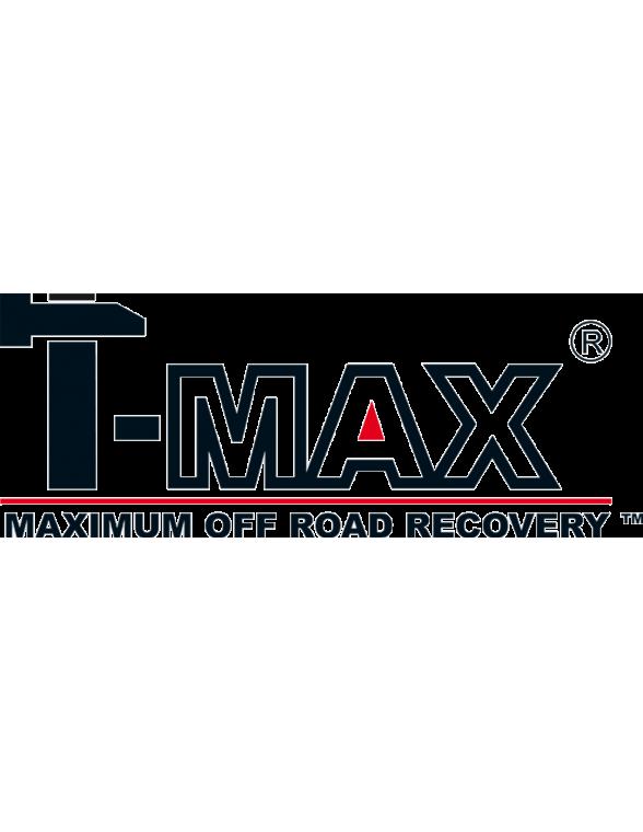 Manette de débrayage T-max ATW2500 / 3500