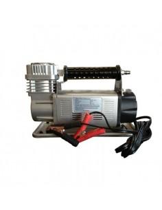 Compresseur portable 160 LPM