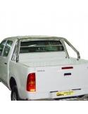 Toyota Hilux KUN 25L / 26L Arceau de securite