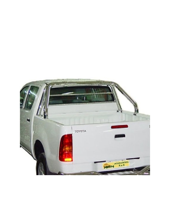Toyota Hilux KUN 2011 Arceau de securite