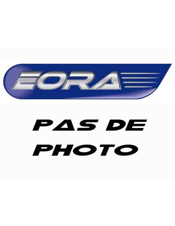 Toyota LC LJ 150 (5pts) (2014-…) Protection boite de vitesses
