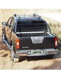 Nissan Navara D40 CD / CE Arceau de benne pick up