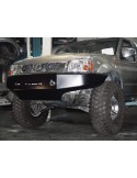 Nissan NP300 CD/ CS/ KC Pare choc