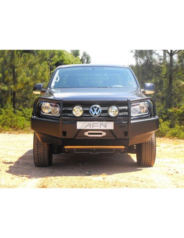 Volkswagen Amarok Pare choc
