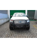 Ford Ranger T6 Pare buffle