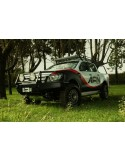 Ford Ranger T6 Pare choc