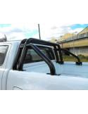 Ford Ranger T6 Arceau de benne pick up