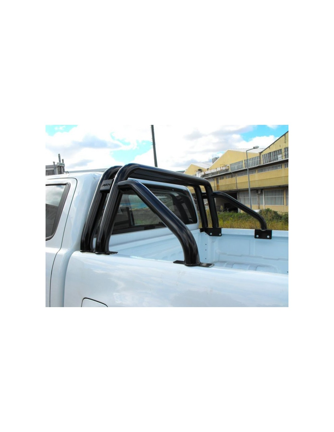 Cb Antenna Ball Mount And Spring Grande besides Toyota Hilux Expedition V C er further Ford Ranger T Arceau De Benne Pick Up moreover  moreover . on toyota pickup radio