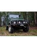 Land Rover Defender 110 HC/RHD/CD Pare choc