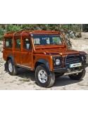 Land Rover Defender 110 HC/RHD/CD Arceau de securite