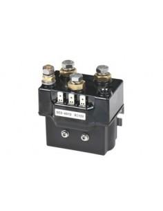 Relais Comeup et superwinch 12v pour treuil 4x4 400 AMP