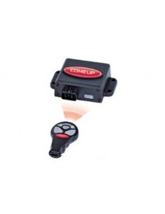 Radio commande Comeup pour connecteur 3 broches