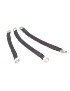 Cables alimentation moteur relais 50mm²