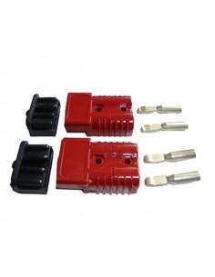 Connecteur rapide 4x4 maxi 175 amperes