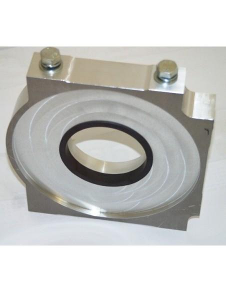 Bague palier tambour Warn 8274 , GP80 , GP100