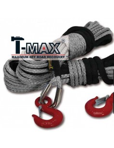 Cordes synthétique T-max DYNEEMA