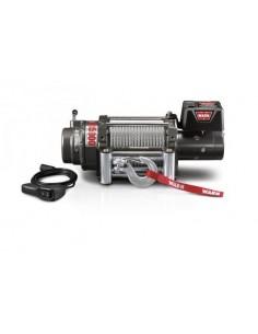 TREUIL Warn M15000 6800 Kg 12 Volts
