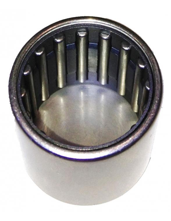 Roulement aiguille ref 8356 pour Warn 8274 ou M8274-50