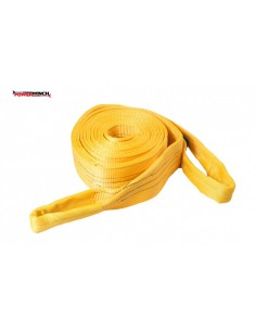 Sangle de Traction 20T 90mm x 3m