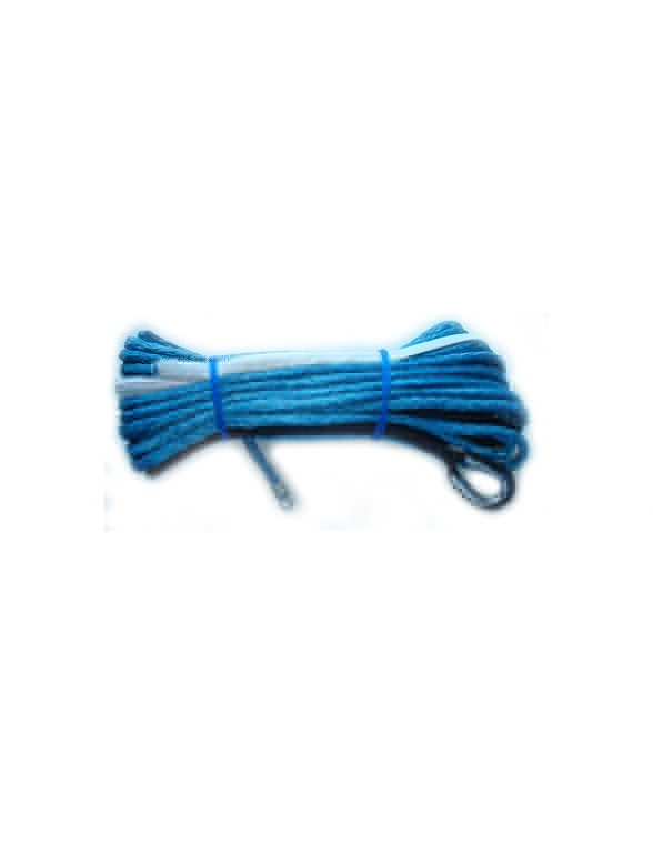 Corde Synthetique Plasma 5t