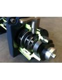 Treuil Electrique Powerwinch Panther 5200kg 20m/min