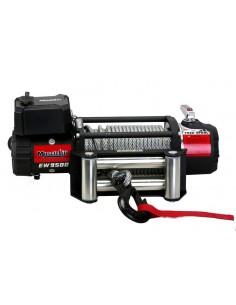 TREUIL T-max EW-9500 12V 4305kg