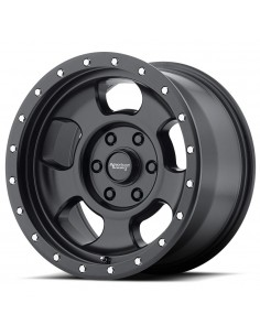 American Racing AR969 Ansen Off Road 9x17 entraxe 5x127