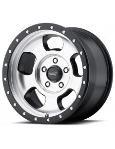 American Racing AR969 Ansen Off Road entraxe 5x127