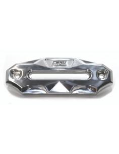 Ecubier Aluminium From angry