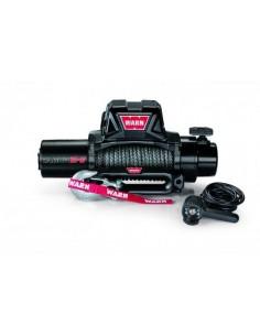TREUIL Warn Tabor 12-S 5400 Kg 12 V