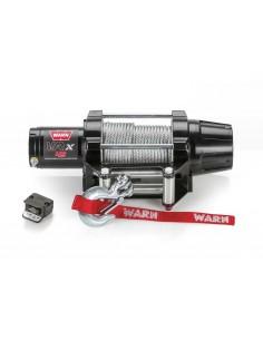 TREUIL Warn POWERSPORTS VRX 45