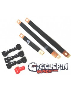 GIGGLEPIN 'POWERBARS' kit pour un seul moteur G16012