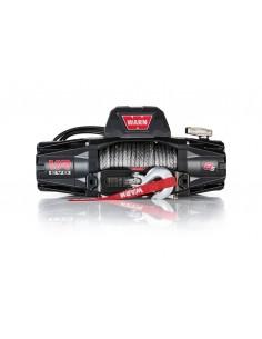 WARN VR EVO 8-S 3600kg corde synthétique
