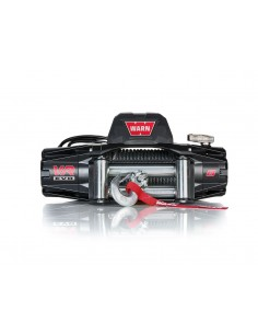 WARN VR EVO 8 3600kg 12 volts radio commande