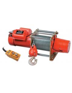 ComeUp CP-500/ 500 kg 230 Volts
