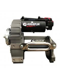 Gigglepin GP50 Compétition