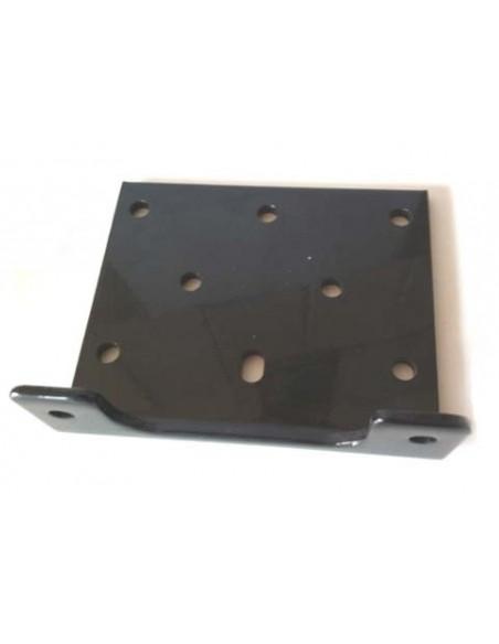 Treuil Electrique Runva 1134 kg 12v