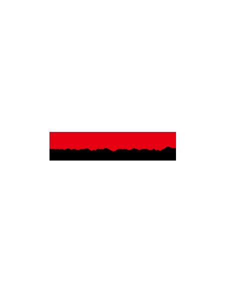 Radio commande Comeup série CUB treuil quad
