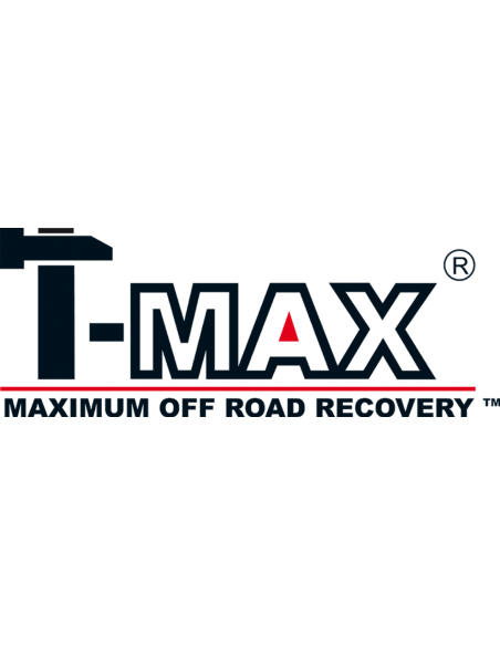 Compresseur portable T-Max 160 LPM