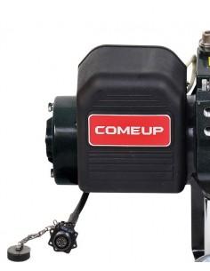 COMEUP KIT moteur & boite a relais WALRUS 22.0/ 24V ref 883074