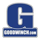 Good Winch